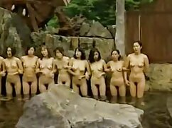 Pornó videó Szőke szopni, kövér, inni a cum. Egy kategória tele van cum, orális szex pornó videó szex.