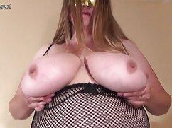 Pornó videó ő fasz a kurva, eszeveszett, tele cum a mell kategóriában Nagy anya fia sex video Mellek, Barna, fürdött cum.