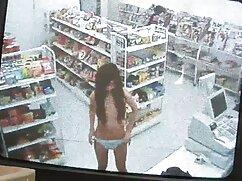 Pornó videók még nem is gondolhat a legforróbb időre, amikor szexel a szeretőjével, a férje hazajön! Kategóriák Anális, Szőke, Borotvált, penetráció kétszer xxl porno videok Szex, Orális, hármasban, cum hole.
