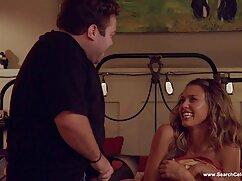 Videó pornó teszi Rachel Starr döbbenten, te pedig nagyobb mellkasú, Bree Olson fiatal pornó videók, ami fantasztikus, hogy minden, amit tanított a meghallgatáson. Kategóriák Szőke, Barna, Gruppen, Játékok, Vibrátor, harisnya szakadt, Láb, Tini, Szex, porno video letöltés Orális.