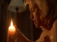 Pornó videó egy lány, barna haj értékelni fogja a szex cunnilingus édességét a forró szex előtt. És nem kétséges, igyen porno videok hogy a szex lesz. Kategóriája barna, fiatal és felnőtt.