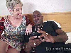 Videó pornó szenvedélyes szex fekete szarvak. Címkék cum, Fecske, mature sex videok Tini, Hármasban, arckezelések, Ébenfa.