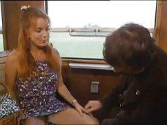 Kurva pornó videók szex egy srác anális séta után. teljes pornó filmek magyarul Osztályozás, anális, barna haj, egy másik világ.