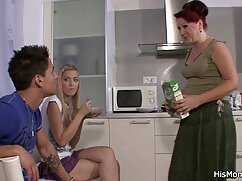 Pornó videók ember, hogy haza egy barátom, együtt fasz a felesége. Amatőr kategóriák, Hármasban. anya fia porno videok