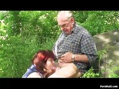 Pornó videó Szőke friss az interjú után. Kategória Szőke, fecske, casting, porno filmek xxx tini, szex, Orális, Arcraélvezés.