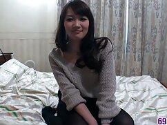 Pornó videó egy srác, Nyald lány fehér. Kategóriák barna, orális szex, Bugyi, porno és sex videok Fétis.