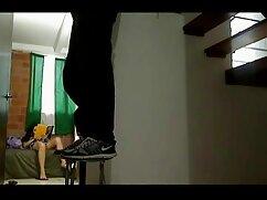 Pornó videó egy latina Nagy Segg ugrik egy nagy porno videok fasz. Kategória Latin, Amatőr, Hármasban.
