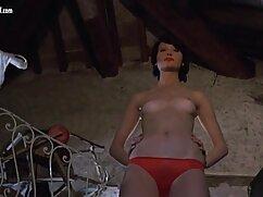 Pornó videók, amelyek szopják a babát xxx pornó filmek az utolsó cseppig. A pornó különböző kategóriái.