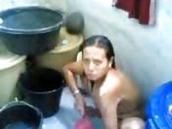 Videó pornó fiú kém arról, hogy porno filmek videok a kurva maszturbáció a fürdőszobában. Kategória Amatőr, Tini, Kukkoló.