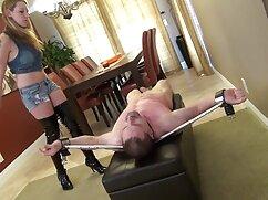 Pornó videók felesége, szeme porno videok csaladi mögött szemüveg, szar a pénisz a férje. A pornó különböző kategóriái.