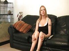 Pornó tinipinak videó gyönyörű prostituált, hogyan kell nyalni, szopni az idősebb emberek. Címkék cum nyelési, Orális Szex, toll.