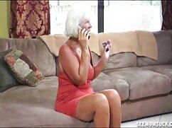 Pornó videó egy punci, szaftos néger pornó filmek ugrás egy nagy. A pornó különböző kategóriái.
