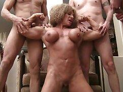 Pornó videó egy szőke lány simogatja nagy szép. A pornó különböző szex és pornó videó kategóriái.