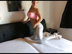 Pornó film marie Luv teljes porno film magyarul kanos nagyon bejárat a végbélnyílás. Kategóriák anális, barna, harisnya, harisnya, Fajok közötti, Tini, Bugyi.