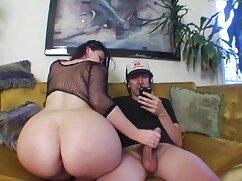 Videó pornó első, hogy jött ki az ajkam, amikor szopja egy nagy fasz, szőke, lenyelni, ez már nem egy csepp. Kategória porno videok Szőke, cum nyelési, Tini, Orális Szex.