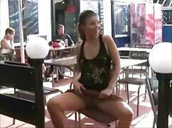Pornó videók két fiatal lány megosztani kakas porno videok mobilra két ember. Kategória Barna, Hármasban.