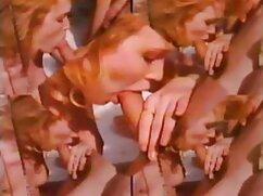 Pornó videó egy lány vörös napi sex video haj mutatja a varázsa. Kategória Borotvált, Tini, vörös, lány, szóló.