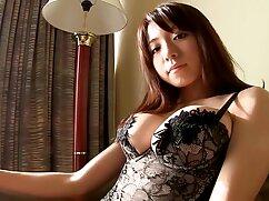 Videó pornó maseur egészül porno videok mobilra ki a végbélnyílás az ügyfél. Homo Kategória.