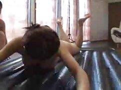Pornó videó szexfim egy szőke friss élmény orgazmus szex után. Kategóriák Szőke, Orális Szex, Tini Érett, Szex, Orális, Fantázia.