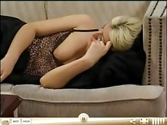Tini pornó videók felnötfilmek aranyos nagyon elrontotta. Kategória Anális.