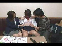 Pornó videó pufók lány Ázsiai tele sperma. Kategóriák Ázsiai, Nagy Segg, mese porno filmek Amatőr Pornó.