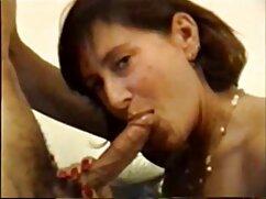 Pornó videó egy fekete férfi, meg egy fehér lány nem tud pihenni. Kategória Barna, Egyenes, gonzo, anál pornó videók Amatőr, Orális Szex.
