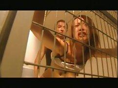 Pornó videó Lány Szexi Tánc Webkamera apa lánya porno videok Anális címkék, Webkamera, Amatőr Pornó.