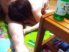 Pornó videó őszintén rosszfiú Németországból. Kategóriák Érett, Fiatal, Érett, online porno videok ingyen Német pornó.