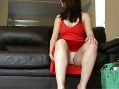 Pornó videó egy fiatal lány visel necc szenvedélyes maszturbáció punci, valamint a seggét a kamera. jo porno videok A pornó különböző kategóriái.