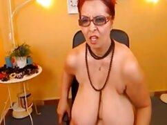 Pornó videó egy szőke lány öltözött piros Szopás tökéletes. Kategóriák szőke, szex, más, világ, szex, mature pornó videók Orális.