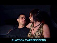 Pornó videó gyors magyarul beszélő pornó filmek szex a hátsó ülésen az autó. Epilálás, Barna, Csoportos Szex, Egyenes, Tini, Hármas Szex.