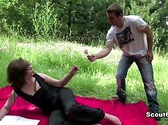 Pornó videó egy latin tegye a kamerát, milf pornó filmek majd baszd meg egymást egy férfival. Kategória Barna, Egyenes, Latin,Tizenéves.