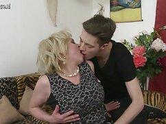 Videó amator porno videok pornó férj Felszarvazott jön haza a munkából, amikor a felesége csavarni. A pornó különböző kategóriái.
