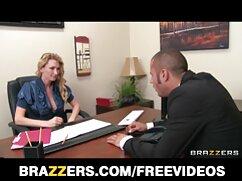 Pornó videó Ázsiai Orgazmus egy pénisz, egy aleskasex dildo. Kategóriák Ázsiai, Amatőr.