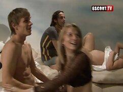 Pornó videó fiatal prostituált szex porno videok ingyen szopás fekete választani az arcát a hőhullámok, mert az izgalom. Címkék borotválkozás, Barna, cum nyelési, Orális Szex.