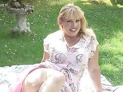 Pornó videó gyönyörű lány kész brutális pornó filmek egy kanállal, majd nyalja. Kategória Szőke, Borotvált, maszturbáció, tini, ujjak, lány, szóló, Bugyi, Fétis.