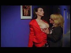 Pornó videó egy érett férfi nyalogatja latin porno videok egy ázsiai nő egy biliárdasztal. Sortingus Ázsiai, Orális Szex, Tini, Érett.
