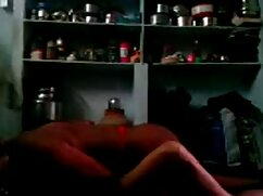 Pornó videó egy japán lány xxx pornó videók szopni, óvatosan. Kategória Orális Szex Ázsia.
