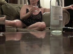 Pornó videó elég szexszes videók shemale mutatja seggét a felesége hűtlen. Kategória Meleg Férfi / Nők / Férfiak.