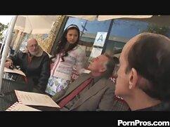 Pornó videó kurva vörös toll, rossz séta teljes porno film meztelen az utcán Németországban. Kategória Nyilvános, Pornó, német.