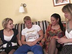 Pornó videó nagyi elcsábítani onuk. Kategória Nagy Mellek, Érett, Anya, Fiatal, felnőtt. pornos filmek
