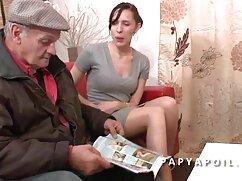 Pornó videók nők Szex, Dee borítja cum Forró. Kategória Barna, Cum nyelési, Maszturbáció, Szex, Orális, cum az arcon. állatos pornó filmek