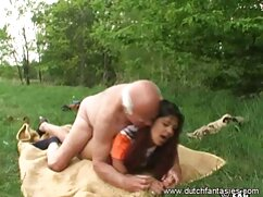 Pornó anál pornó filmek videók egy szobalány izgalom a séf. Mell Kategória, Barna, cum nyelési, Doggystyle, orális, arc.