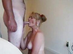 Pornó videó Kiki Klement dörzsöli az ujjait a Pinky punci villog tinipinak fel a kávét. Kategóriák Szőke, Maszturbáció, Tini, ujjak.