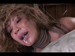 Pornó videó egy lány készen áll, hogy teljesítse a minden vágy. Kategória Szőke, Nagy Mellek, Nagy Mellek, Borotvált, szex, őszintén szólva. felnötfilmek