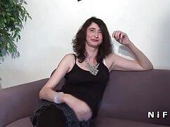 Pornó videó bella szeret szívni, azt akarja, hogy a barátnője, hogy a pont a porno filmek ingyen kimerültség, lengyel a kakas vele édes ajkak Kategória Tini, Szex, Orális.