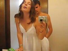 Pornó videó gyönyörű ember, egy félénk, szép magad, majd nyissa ki a lábad, kérdezd meg Cooney. Nyalogatja a vagináját, amíg elég nedves, majd fel szopni, nyalni. kemény pornó filmek Kategória barna, szexi, fiatal, érett, szex, orális.