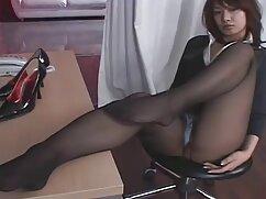 Pornó videók egy gyönyörű lány mutatja seggét lenyűgöző. A pornó különböző kategóriái. lezbi porno videok