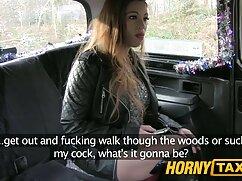Pornó videó ő szopni meg baszni rendesen. Kategória Szőke, áztatott cum, Amatőr Pornó, porno filmek videok Csoport Szex, Orális, szemtől szembe, arc.