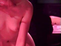 Videó pornó sztriptíz, kibaszott milf, Anya, Perverz. Kategória Érett, milf, Anya, magyarul beszélö porno film fiatal és felnőtt.